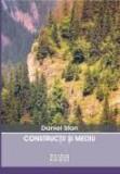 Daniel stan constructii si mediu
