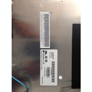 Lcd/Display Apple Imac A1174 sau A1207 Impecabil Original