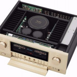 Reparatii Sisteme Audio Statii Amplificatoare High End Hi-Fi
