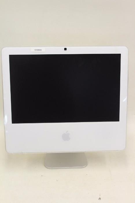 Dezmembrez Apple Imac 17 Inch A1173