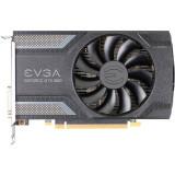 Placa video EVGA nVidia GeForce GTX 1060 Superclocked Gaming 3GB DDR5 192bit
