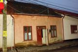 Vand locuinta in Dej Str. Varga Katalin