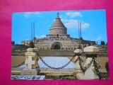 HOPCT 37460  MARASESTI MAUSOLEUL EROILOR  -JUD VRANCEA -NECIRCULATA