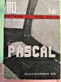 Programare în Pascal, C/C++, Visual Basic – 5 cărți fundamentale
