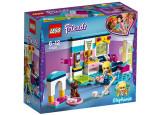 LEGO Friends - Dormitorul lui Stephanie 41328