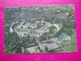 HOPCT 37478  SUCEAVA /CETATEA DE SCAUN -JUD SUCEAVA-NECIRCULATA