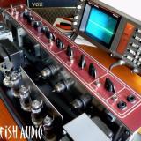 Reparatii Amplificatoare de Chitara Pedale Efecte Procesoare