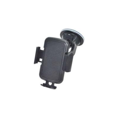 Suport telefon Haicom Halteschale universal HI-408 foto