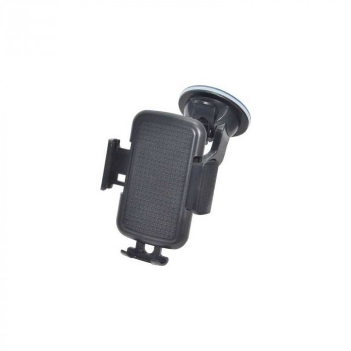 Suport telefon Haicom Halteschale universal HI-408 foto mare
