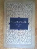 William Shakespeare – Opere, vol. II