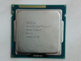 Procesor i5 3470 3.2Ghz-3.6Ghz Quadcore Ivy Bridge 1155