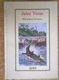 Jules Verne – Minunatul Orinoco {Col. Adevarul}
