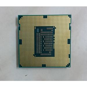 Procesor i5 3470 3.2Ghz-3.6Ghz Quadcore Ivy Bridge 1155