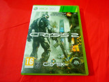 Crysis 2 Limited Edition, XBOX360, original!, Actiune, 18+, Single player