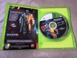 Joc Battlefield 3, XBOX360, original, alte sute de jocuri!, Shooting, 18+, Single player