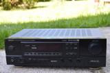 Amplificator Denon AVR 600 RD