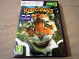 Kinectimals, XBOX360, original!, Actiune, 3+, Single player
