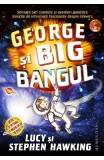 George si Big Bangul Ed.2018 - Lucy si Stephen Hawking