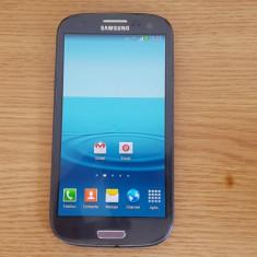 Placa de baza Smartphone Samsung Galaxy S3 I9300 Libera/ Livrare gratuita!