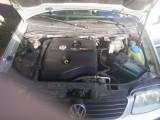 WV POLO 6n2, Motorina/Diesel, Hatchback