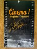 Gilles Deleuze - Cinema 1 Imaginea-miscare