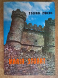 Stefan Zweig – Maria Stuart