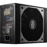 Sursa Cooler Master V1200 Platinum 1200W, Cooler Master