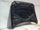 Capota motor BMW Seria 1 F20 An 2011-2015