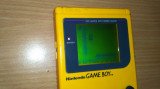 CONSOLA NINTENDO GAME BOY DMG-01 + JOC, Game Boy Advanced