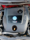 Dezmembrez Golf 4 Diesel