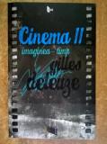 Gilles Deleuze - Cinema 2 Imaginea-timp
