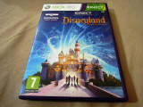 Kinect Disneyland Adventures, XBOX360, original!, Actiune, 3+, Single player