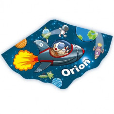Zmeu Orion
