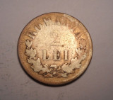 2 lei 1876