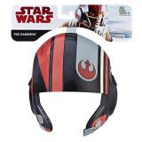 Casca Hasbro Star Wars Poe Dameron Mask