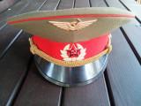 Cascheta militara aviatie URSS Rusia