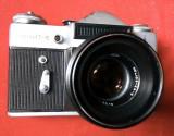 Aparat foto Zenit - E