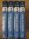 Razboi Si Pace Vol.1-4 - Leve Tolstoi ,416447