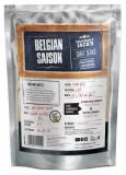 Mangrove Jack's Craft Series Belgian Saison - kit pentru bere de casa 18 litri