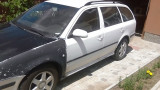 Skoda octavia 1.9, Motorina/Diesel, Break