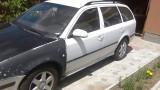 Skoda octavia 1.9, Motorina/Diesel, Break