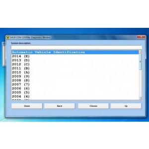 Op com opcom v1.99 interfata diagnoza opel + manuale si codari