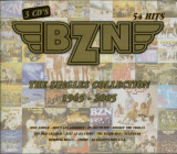 BZN Singles Collection 1965 2005 boxset (3cd)