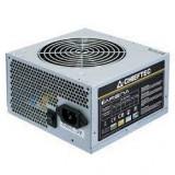 Sursa 450W, ATX 12V 2.3, PFC activ, ambalaj Bulk, Chieftec