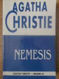 Nemesis - Agatha Christie ,416420