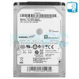Oferta! Hard Disk Laptop/Notebook 1TB Seagate Momentus Thin Cache 8MB GARANTIE!, 1-1.9 TB, 5400, SATA2