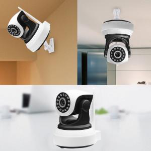 Camera supraveghere IP wireless 720P HD