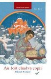 Au fost candva copii: Sfantul Nectarie - Ana Iacov