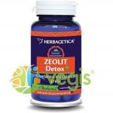 Zeolit Detox+ 30cps