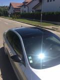 Skoda Octavia 3 RS, Motorina/Diesel, Berlina